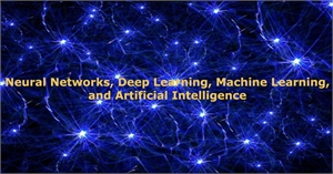 Best Machine Learning Consulting Companies In India