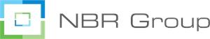 Nbr Group