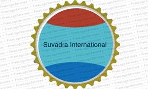 Suvadra International
