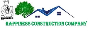 Happiness Construction Company & Real Estate