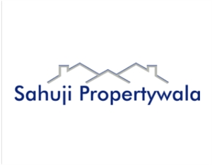 Sahuji Propertywala