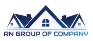 Rn Group Of Company
