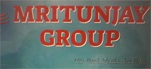 Mritunjay Group