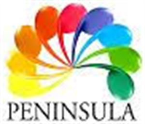 Peninsula Infra Development