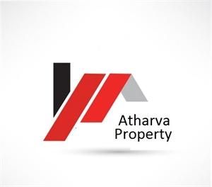 Atharva Properties
