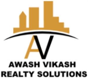 Awash Vikash Reality India Pvt. Ltd,