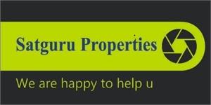 Satguru Properties