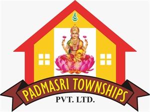 Padmasri Township Pvt, Ltd.