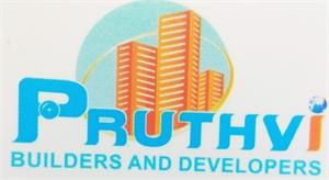 Pruthvi Developers
