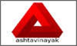 Ashtavinayak Realty Homez