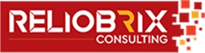 Reliobrix Consulting