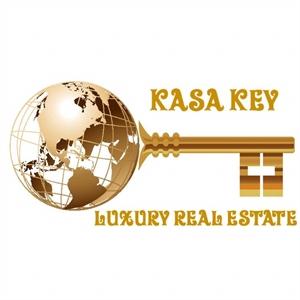 Kasa Key Luxury Real Estate