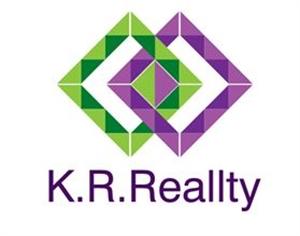 K. R. Reallty