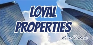 Loyal Properties