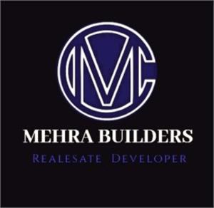 Mehra Builders