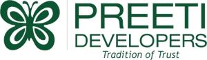 Preeti Developers