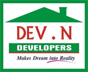Dev Naryan Real Estate
