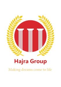 Hajra Group