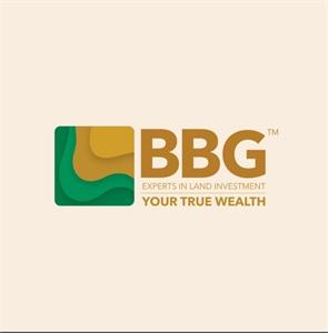 B. B. G.