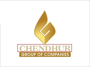 Chendhur Estates