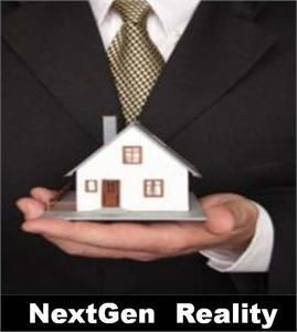 Nextgen Reality