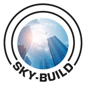 Skybuild Proprieties
