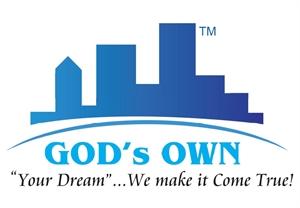 Gods Own Properties & Developers (p) Ltd