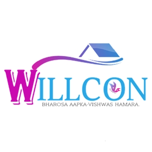 Willcon Infratech Private Limited
