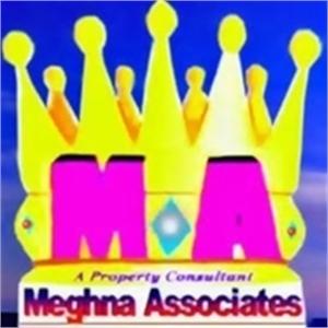 Meghna Associates