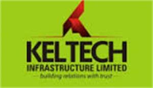 Keltech Infrastructure Ltd