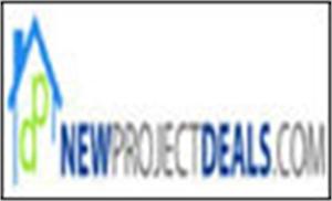 New Project Deals