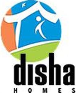 Disha Homes