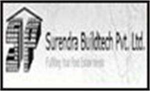 Surendra Buildtech Pvt. Ltd.