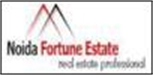 Noida Fortune Estate