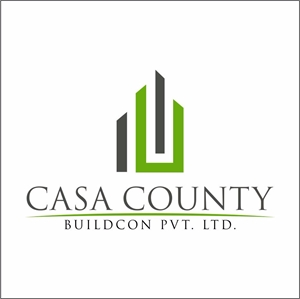 Casacounty Buildcon Private Limited