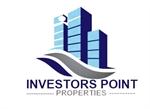 Investors Point Properties