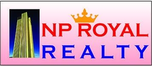 NP ROYAL REALTY