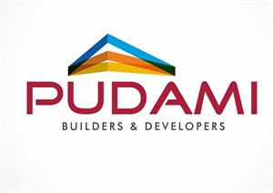 Pudami Builders And Developers