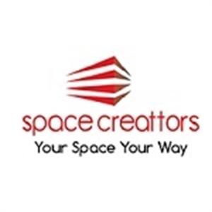 Spacecreattors