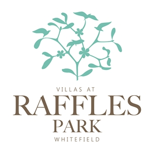 Raffles Residency Private Limited