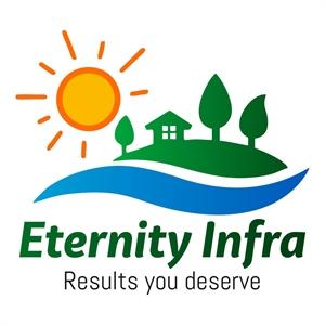 Eternity Infras