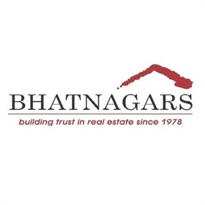Bhatnagars Real Estate Pune