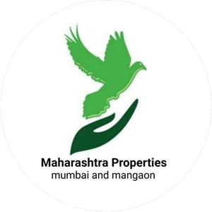 Maharashtra Properties