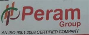 Peram Group