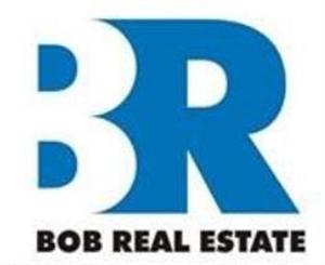 Bob Real Estate