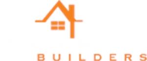Raaga Mayuri Builders