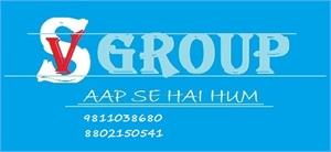 S&V GROUP