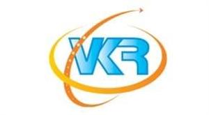 V. K. R. Developers Company