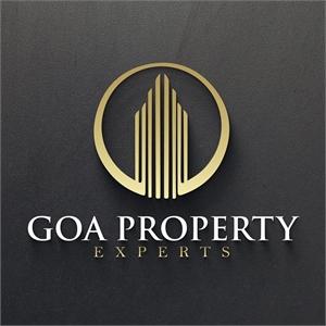 Goa Property Experts