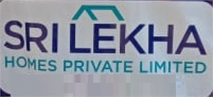 Srilekha Homes Pvt Ltd